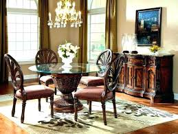 Jcpenney Kitchen Furniture Jcpenney Dining Room Furniture Dining Room Table Kitchen Design