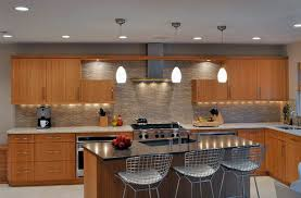 hanging lights kitchen island kitchen islands pendant lights done right