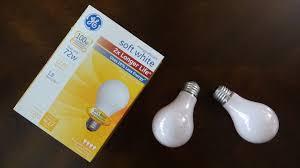soft pink light bulbs ge 72watt 100watt halogen soft white 2x life light bulbs soft