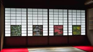 japanese home decoration japanese home décor that you could use to create asian style home