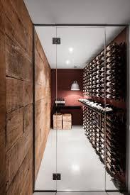 113 best wine cellars images on pinterest wine rooms wine