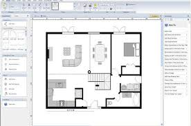 download design my house plan online adhome