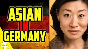 black friday in germany being asian in germany and what to expect get germanized youtube