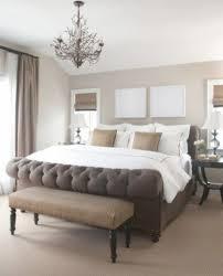 schlafzimmer braun beige modern uncategorized kühles schlafzimmer braun beige modern und haus