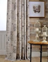 vintage room divider aliexpress com buy decorative room divider living room kitchen