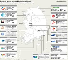 irish economy 2015 2014 facts innovation news stimulating digital innovation for growth and inclusiveness the