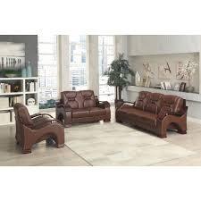 model sofa g480a