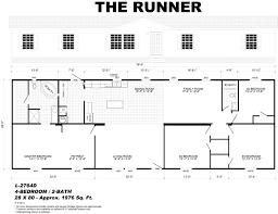 live oak homes floor plans runner series floorplans u2013 first coast homes