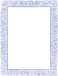 microsoft word microsoft office clip art borders formal page