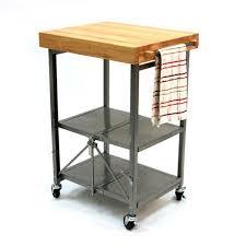 100 folding kitchen island cart rv kitchen island expreses