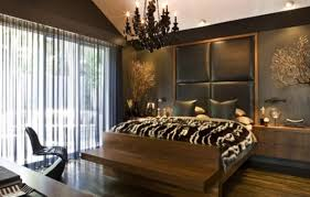 Brown Bedroom Designs Brown Bedroom Ideas Bedroom Simple Houz