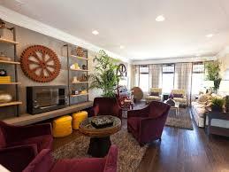 living room marvelous gray tufted velvet sectional sofa living