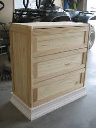 furniture ikea hacks dresser ikea koppang ikea dresser hemnes