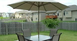 Walmart Patio Umbrellas Easy Patio - beguile pergola roof designs tags pergola designs for patios
