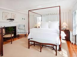 top nantucket hotels an award winning luxury hotel in cape cod