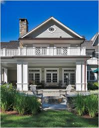 Painted Patio Pavers Unbelievable Exterior Design For Your Home With Gable Door Combine