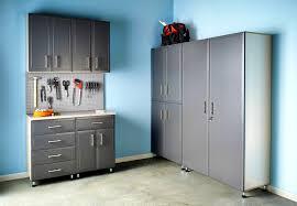 Garage Shelving System by Building Garage Shelving System Comfortable Home Design