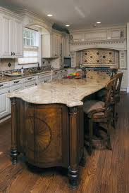 kitchen design kitchen design granite island seating center