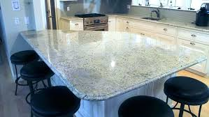 how to cut granite for sink how to cut granite yourself besthighheels info