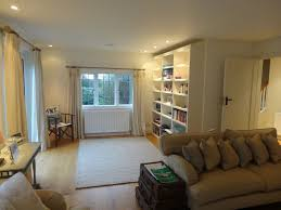 stunning family house very close to beach west wittering