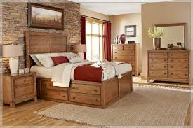 Country Style Bedroom Furniture by Urban Rustic Barnwood Bedroom Furniture Home Design Gallery