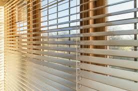 window coverings in burlington nc jlc concepts