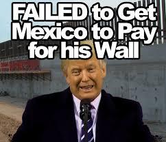 Memes Mexico - mexico memes against trump