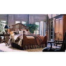 lakeridge bedroom eddie bauer collection from lane