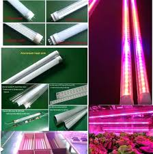 grow light bulbs lowes awesome full spectrum light bulbs lowes for fantastic grow light