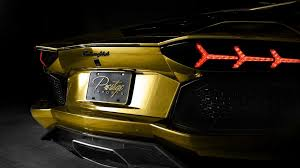 car lamborghini gold gold lamborghini aventador desktop background hd 1920x1080