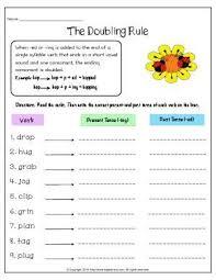 23 best phonics worksheets preschool kindergarten and first