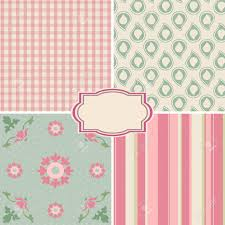 Shabby Chic Com by Shabby Chic Background Images U0026 Stock Pictures Royalty Free