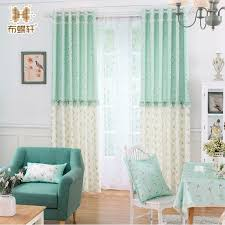 Mint Colored Curtains Attractive Mint Colored Curtains And Curtains Mint Colored