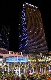 Cosmopolitan Las Vegas Map by Best 20 Cosmopolitan Hotel Las Vegas Ideas On Pinterest