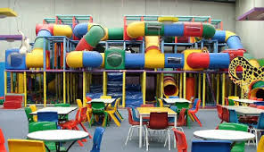 party places for kids california destination guide plan your trip kids birthday party