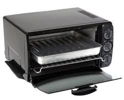 Vintage Toaster Oven Amazon Com Delonghi Xu625b Alfredo Ultima 6 Slice Toaster Oven