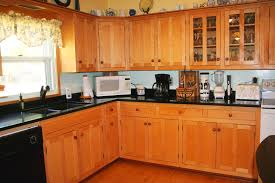fancy cabinets for kitchen plain and fancy musical fancy cabinet doors cabinetry hardware plain