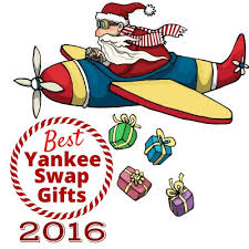 best yankee gifts of 2016 yankee gift ideas