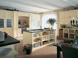 kitchen awesome painting kitchen cabinets white refinishing