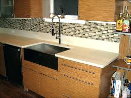 installing a dishwasher in existing cabinets dishwasher kitchen cabinet free standing dishwasher cabinet