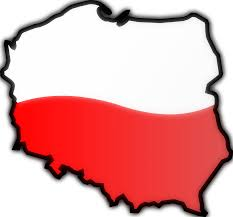 fun and interesting facts about poland