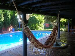 provence chambre d hote chambre d hôtes a istres en provence avec piscine et jaccuzzi
