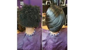 hairstyles wraps the saran wrap technique youtube