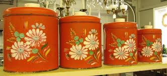 colorful kitchen canisters colorful kitchen canisters colorful kitchen canisters sets kitchen