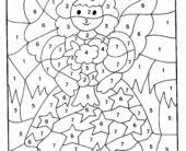 coloring pages printableskids free coloring pages word