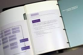 lexus brand case study shape customer experience