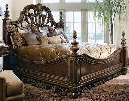 Farmer Furniture King Bedroom Sets 100 Alexander Julian Furniture Autumnal Glow From Theodore