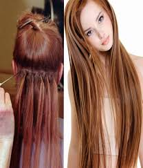 gambar tutorial ombre rambut foto model rambut di smoothing brown hair pinterest smooth