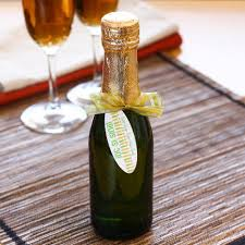 wholesale sparkling cider 128 best favors promotional products images on