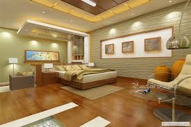 house interior design pictures bangalore interior design ideas bangalore apartment psoriasisguru com